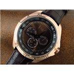 D&G(ディーアンドジー) 腕時計 メンズ DW0835