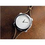 D&G(ディーアンドジー) 腕時計 レディース DW0841