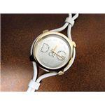 D&G(ディーアンドジー) 腕時計 レディース DW0842