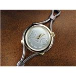 D&G(ディーアンドジー) 腕時計 レディース DW0844
