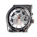 ORIENT(オリエント) 腕時計 自動巻き メンズ FFX01002WH