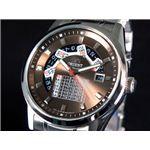 ORIENT(オリエント) 腕時計 自動巻き メンズ FFX01002TH