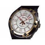 CASIO(カシオ) 腕時計 デイデイト メンズ MTP-1327-7A1VDF