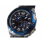 CASIO(カシオ) 腕時計 マルチファンクション MTP-1326-1A1VDF