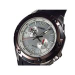 CASIO(カシオ) 腕時計 マルチファンクション MTP-1326-7A3VDF