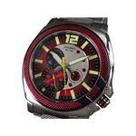 CASIO(カシオ) 腕時計 マルチファンクション MTP-1316D-4AVDF