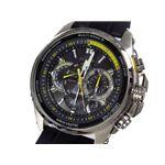 CASIO(カシオ) エディフィス 腕時計 マルチバンド6 EQW-M710-1ADR