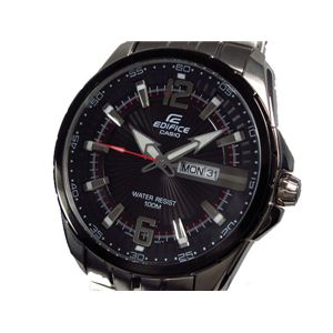 CASIO(カシオ) エディフィス 腕時計 EF-131D-1A1VDF - 拡大画像