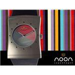 NOON(ヌーン) COPENHAGEN 腕時計 24-008