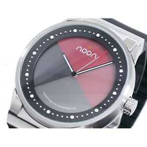 NOON(ヌーン) COPENHAGEN 腕時計 28-003S1 - 拡大画像