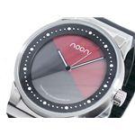 NOON(ヌーン) COPENHAGEN 腕時計 28-003S1