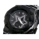 CASIO(カシオ) Baby-G 腕時計 レディース BGA115B-1B