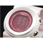 CASIO(カシオ) Baby-G 腕時計 レディース BGD100-4