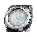 CASIO(カシオ) CASIO プロトレック PROTREK 腕時計 PRG110T-7V