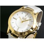 D&G(ディーアンドジー) 腕時計 テキサス DW0542