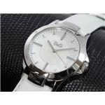 D&G(ディーアンドジー) 腕時計 TEXAS DW0594