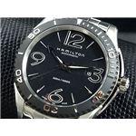 HAMILTON(ハミルトン) 腕時計 シービュー H37715135