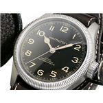 HAMILTON(ハミルトン) 腕時計 カーキ メカ パイオニア H60419533