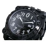 HAMILTON(ハミルトン) 腕時計 カーキ BeLOWゼロ1000 H78575393