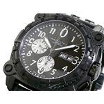 HAMILTON(ハミルトン) 腕時計 カーキ BeLOWゼロ H78696393