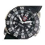LUMINOX(ルミノックス) カラーマーク SSモデル 腕時計 3151