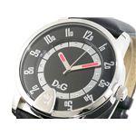 D&G(ディーアンドジー) 腕時計 ASPEN DW0622