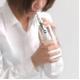 携帯用ストロー浄水器「mizu-Q」 - 縮小画像2