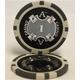 QuattroAssi(クアトロ・アッシー)ポーカーチップセット200 - 縮小画像2