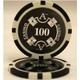 QuattroAssi(クアトロ・アッシー)ポーカーチップセット200 - 縮小画像5