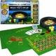 家庭用カジノゲームセット「カジノクインテット」 - 縮小画像1