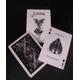 【トランプ】BICYCLE(バイスクル) GUARDIANS (ガーディアン) 【ポーカーサイズ】 - 縮小画像2
