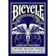 【トランプ】BICYCLE(バイスクル) LIMITED EDITION SECOND (リミテッドエディション・セカンド) - 縮小画像1