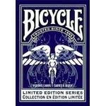 【トランプ】BICYCLE(バイスクル) LIMITED EDITION SECOND (リミテッドエディション・セカンド)