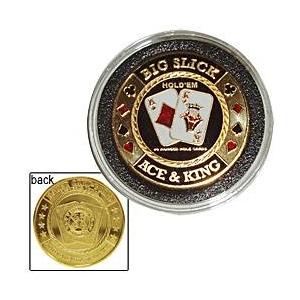 カードプロテクター BIG SLICK