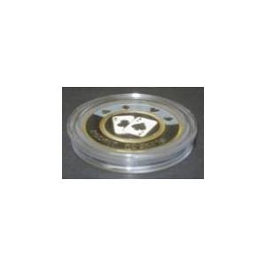 カードプロテクター(POCKET ROCKETS) -デザイン版-