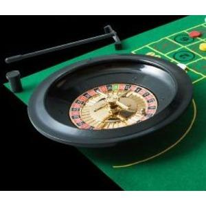 モンテカルロ・カジノゲームシリーズ「ルーレット」の紹介画像2