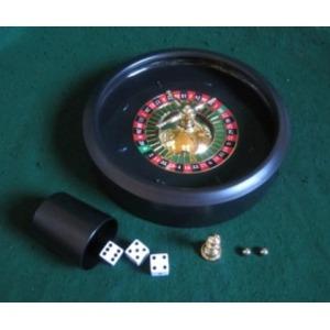 モンテカルロ・カジノゲームシリーズ「ルーレット」の紹介画像6
