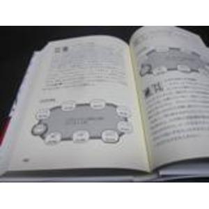 本「オンラインポーカーで稼ぐ技術・上 -ポーカー本の紹介画像4
