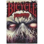 BICYCLE ZOMBIFIED バイスクル ゾンビフィード(ゾンビデック3)