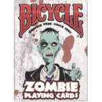 BICYCLE バイスクル ゾンビデック