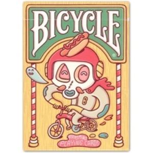 BICYCLE BROSMIND バイスクル ブロスマインド