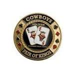 カードプロテクター (COWBOYS)