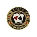カードプロテクター BULLETS