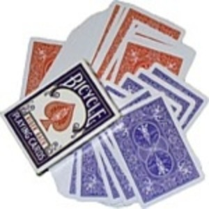 【トリックカード】BICYCLE バイスクル ...の関連商品2