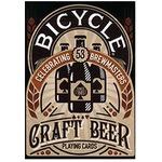 BICYCLE CRAFT BEER バイスクル クラフトビール