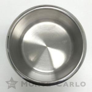 ドリンクホルダー・ドロップイン レギュラーサイズ(カジノテーブル備品)