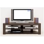 CTV-150 (2)ルマン TVボード 150幅