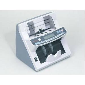 コーア 異金種検知紙幣計数機 75-3D[日本製]
