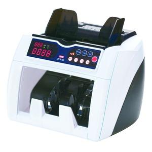 ダイト 紙幣計数機 DN-600 - 拡大画像