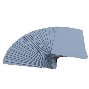IDカードプリンター/印刷機 【CS-200e スターターセット】 本体・フルカラーリボン・無地カード100枚付き